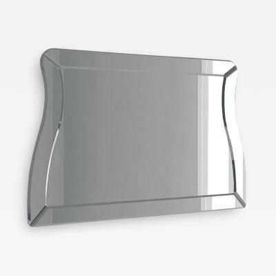 Carpanelli Contemporary Mirrors Desyo Mirror