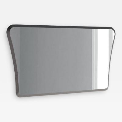 Carpanelli Contemporary Mirrors Mistral Small Mirror