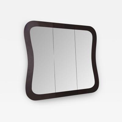Carpanelli Contemporary Mirrors Morfeo Mirror