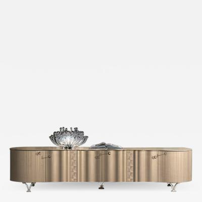 Carpanelli Contemporary Sideboards Mistral