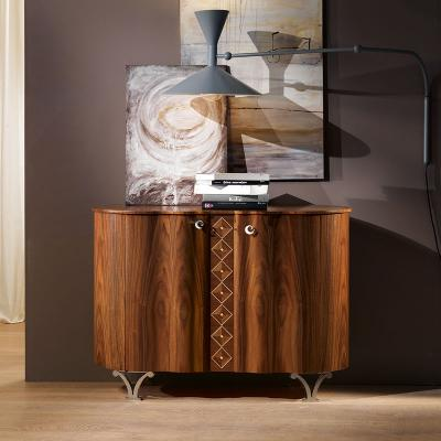 Carpanelli Contemporary Sideboards Mistral Cabinet