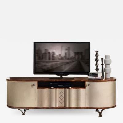 Carpanelli Contemporary Sideboards Mistral TV Unit