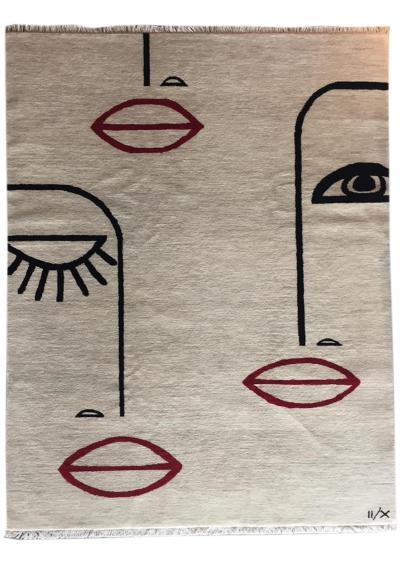 Carpets CC Ladies