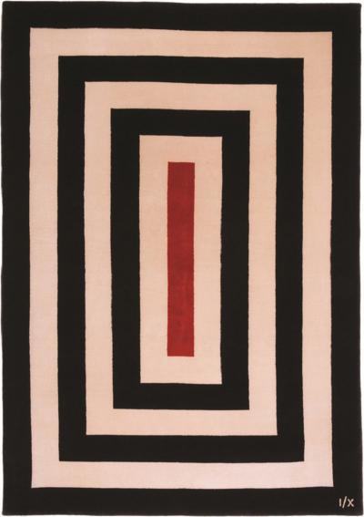 Carpets CC Middle