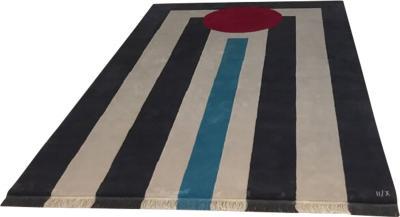 Carpets CC Power