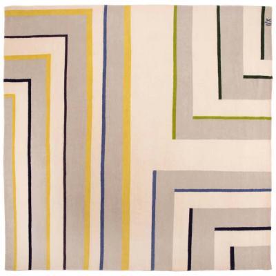 Carpets CC White Corner