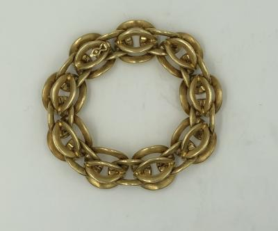 Cartier Cartier Bracelet