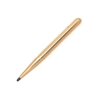 Cartier Cartier Gold Pencil