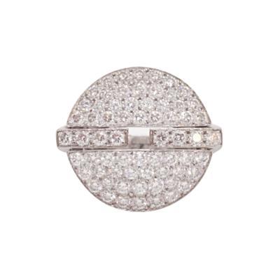 Cartier Cartier Himalia Ring
