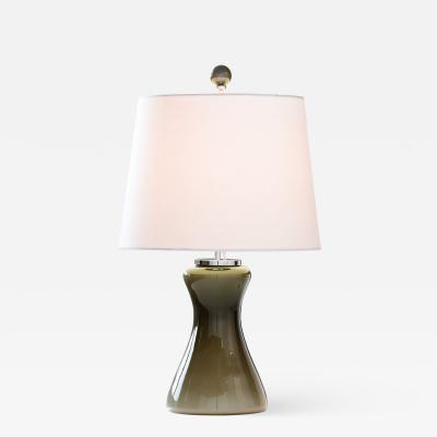 Cartwright New York Corpicino Lattimo Light Bronze