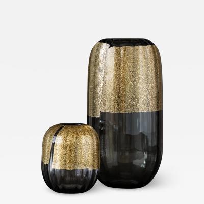 Cartwright New York Laterna Vase