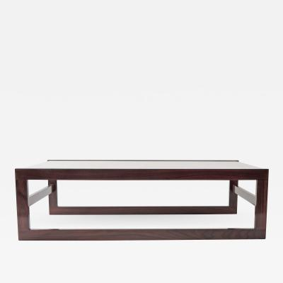Cassina Architectural low table by Cassina