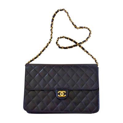 Chanel Classic Chanel Handbag