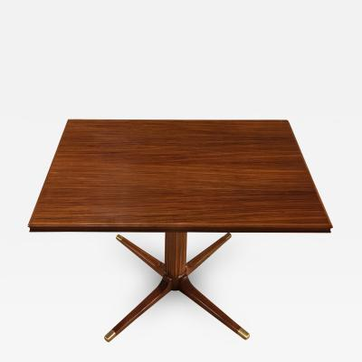 Chapter Verse Antoinette Side Table