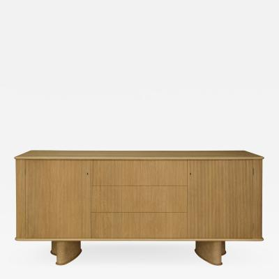 Chapter Verse Bancroft Sideboard