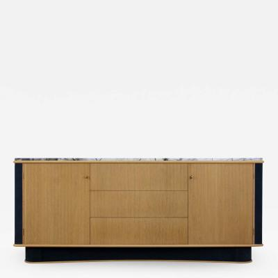 Chapter Verse Bancroft Sideboards