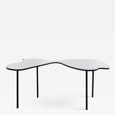 Charlap Hyman Herrero Medium Pool Table