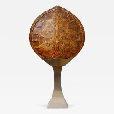 Christian Dior Christian Dior Sea Turtle Lamp