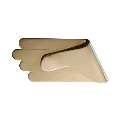 Christofle Christofle Money Clip Hand