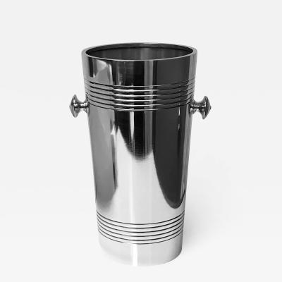 Christofle Christofle Wine Bucket Cooler