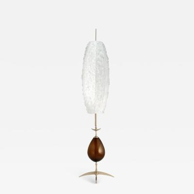 Collura Co Metamorphosis Floor Lamp 2