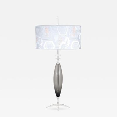 Collura Co Metamorphosis Table Lamp 1