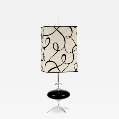 Collura Co Metamorphosis Table Lamp 11