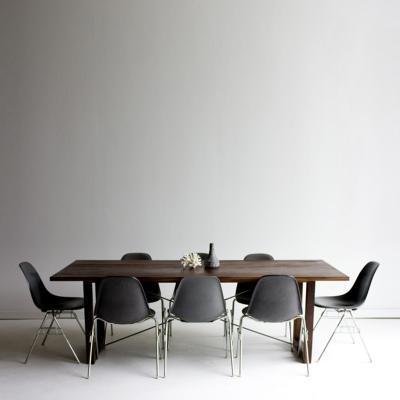 Craft Associates Craft Associates Dining Table 1413