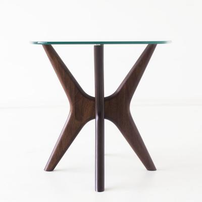 Craft Associates Craft Associates Jax Side Table 1515
