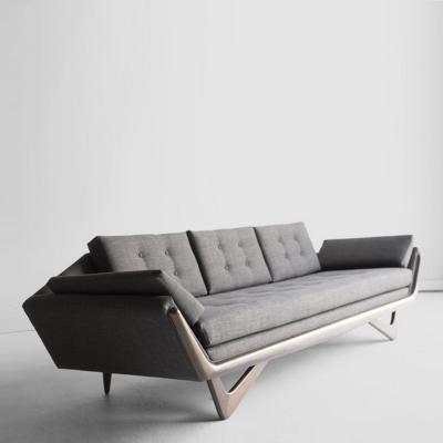 Craft Associates Craft Associates Sofa 1404