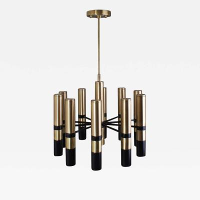 Creativemary GRANVILLE II SUSPENSION