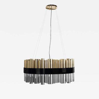 Creativemary GRANVILLE ROUND SUSPENSION