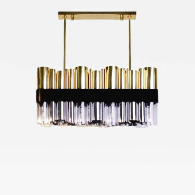 Creativemary GRANVILLE SUSPENSION