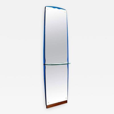Cristal Arte CRISTAL ARTE MIRROR