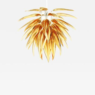 DESIGNLUSH ALOE BLOSSOM SPECIAL GOLD EDITION