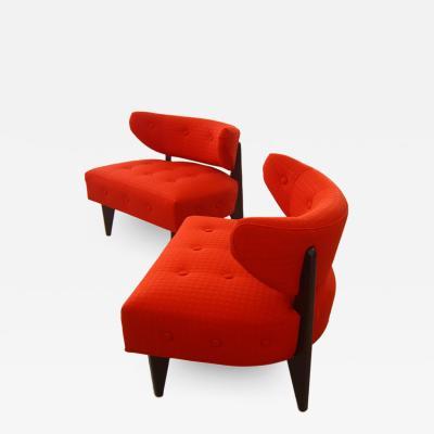 DWM MALOOS Hug Chair