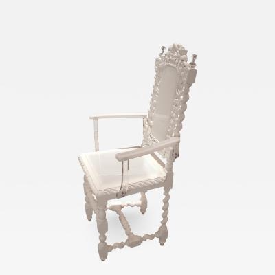 DWM MALOOS Hunting Chairs