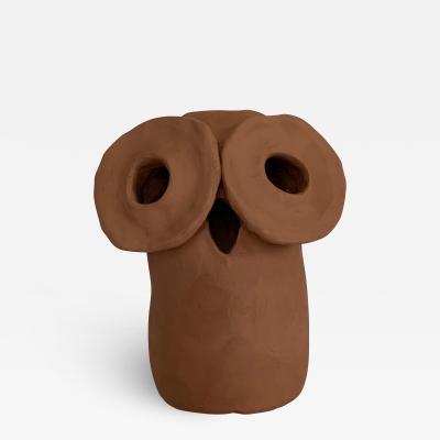Dainche ROSIE Owl sculpture