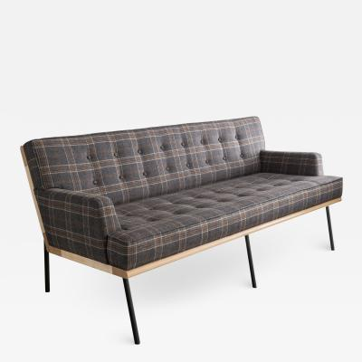 David Gaynor Design DGD Sofa