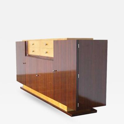 De Coene Sideboard by De Coene