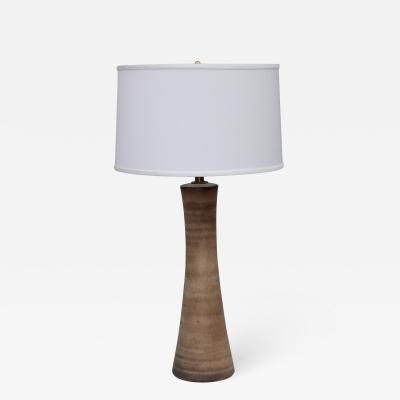 Design Technics Design Technics Ceramic Table Lamp