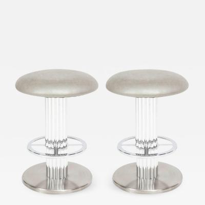 Designs for Leisure Designs for Leisure Bar Stools