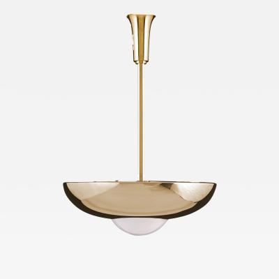 Deutsches Bauhaus Deutsches Bauhaus 1930 Pendant Lamp
