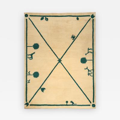 Diego Giacometti Animals