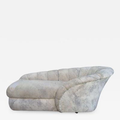 Directional Lovely Directional Chaise Lounge