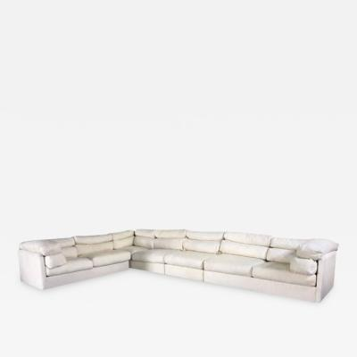 Antique Mid Modern And Modern Seating On Incollect Page 24