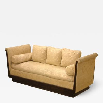 Dominique Dominique Meridian Daybed or Sofa