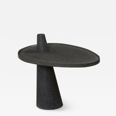 Donzella Ltd Libeccio Studio Made Side Table