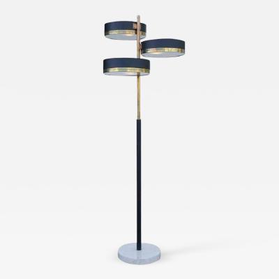 Downtown LA Dante Floor Lamp