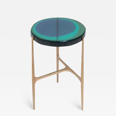 Draga Aurel Agatha Coffee Table by Draga Aurel